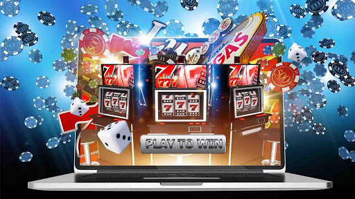 Kiwi Best Online Casino With High Payouts Bonuses And Attractive