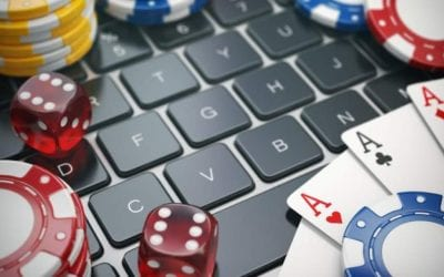 Online Casinos With Bonuses and Free Cash – The User Guide